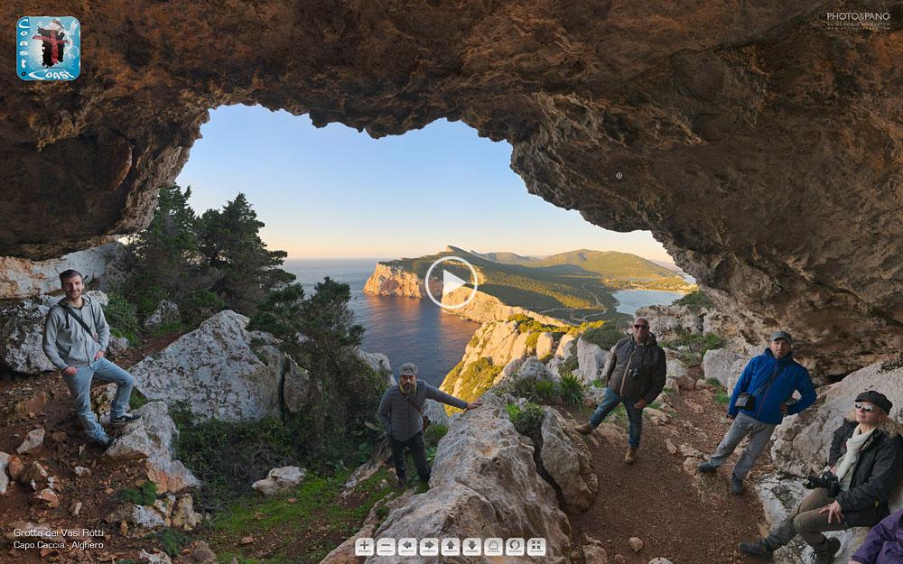 capo-caccia-grotta